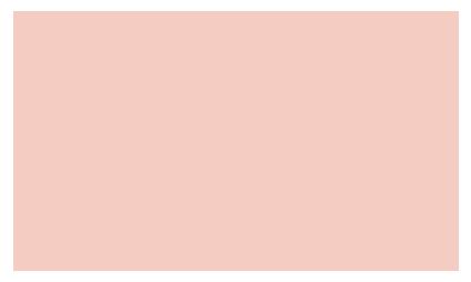 Fernanda Capelo